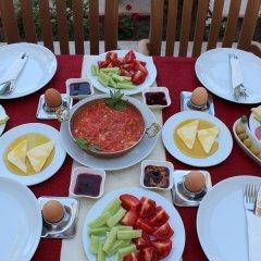 Tekirova Pansiyon Турция, Кемер - отзывы, цены и фото номеров - забронировать отель Tekirova Pansiyon онлайн питание