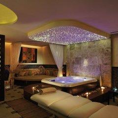Отель Moevenpick Resort & Spa Sousse Сусс спа фото 2