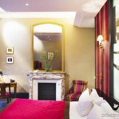 Отель Hôtel Regent's Garden - Astotel детские мероприятия