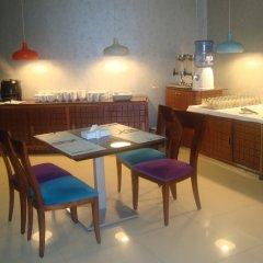 Al Manar Grand Hotel Apartments в номере фото 2