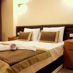Milano Istanbul Турция, Стамбул - отзывы, цены и фото номеров - забронировать отель Milano Istanbul онлайн комната для гостей фото 5