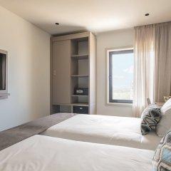Oporto Airport & Business Hotel комната для гостей фото 5