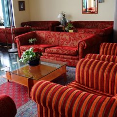 Hotel Yaramar - Adults Recommended интерьер отеля фото 2