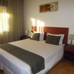 Hotel Louro комната для гостей фото 5