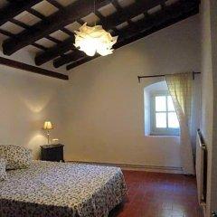 Отель Villa Suro комната для гостей фото 2
