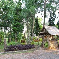 Отель Phucome Resort фото 2