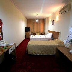 Aykut Palace Otel Турция, Искендерун - отзывы, цены и фото номеров - забронировать отель Aykut Palace Otel онлайн фото 8