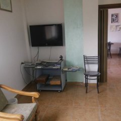 Отель Madaba Private Home Experience – Fadi's Home Stay Иордания, Мадаба - отзывы, цены и фото номеров - забронировать отель Madaba Private Home Experience – Fadi's Home Stay онлайн удобства в номере