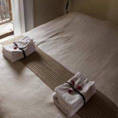Отель Traditional Homes - Swotha Непал, Лалитпур - отзывы, цены и фото номеров - забронировать отель Traditional Homes - Swotha онлайн ванная