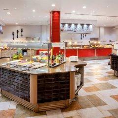 Отель Occidental Jandia Mar Испания, Джандия-Бич - отзывы, цены и фото номеров - забронировать отель Occidental Jandia Mar онлайн фото 12