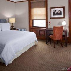 Отель Plum Guide - The Presidential США, Нью-Йорк - отзывы, цены и фото номеров - забронировать отель Plum Guide - The Presidential онлайн