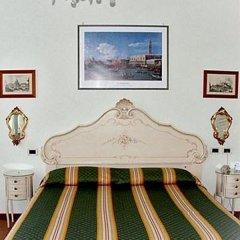 Отель Ovidius Италия, Венеция - 1 отзыв об отеле, цены и фото номеров - забронировать отель Ovidius онлайн комната для гостей фото 4