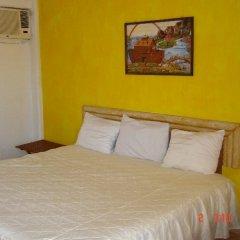 Отель R3Marias Noria комната для гостей фото 3