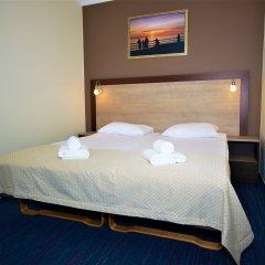 Отель Alanga Hotel Литва, Паланга - 5 отзывов об отеле, цены и фото номеров - забронировать отель Alanga Hotel онлайн комната для гостей