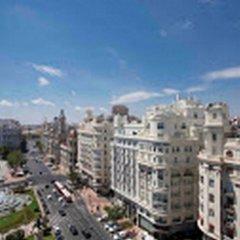 Отель Casual Vintage Valencia Испания, Валенсия - 3 отзыва об отеле, цены и фото номеров - забронировать отель Casual Vintage Valencia онлайн фото 2
