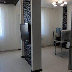 Гостиница Dacha Apartment в Новосибирске отзывы, цены и фото номеров - забронировать гостиницу Dacha Apartment онлайн Новосибирск