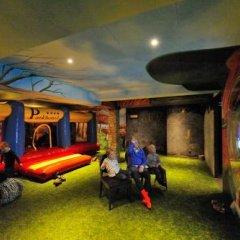 Отель Parkhotel Kortrijk Бельгия, Кортрейк - отзывы, цены и фото номеров - забронировать отель Parkhotel Kortrijk онлайн детские мероприятия