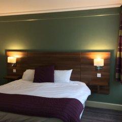 South Milford Hotel комната для гостей фото 4