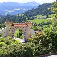 Отель Landhaus Ager фото 8