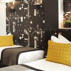 Le Grey Hotel Париж гостиничный бар