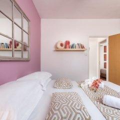 Sweet Inn Apartments - Molcho Street Израиль, Иерусалим - отзывы, цены и фото номеров - забронировать отель Sweet Inn Apartments - Molcho Street онлайн детские мероприятия