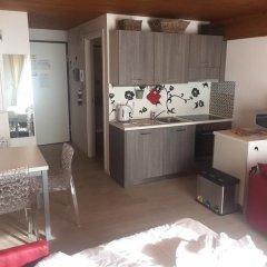 Отель Residence Felik в номере фото 2