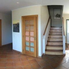 Отель 09 Villa 2 by Herdade de Montalvo интерьер отеля фото 3