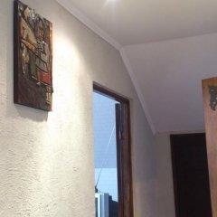 Гостевой Дом Шевалье комната для гостей