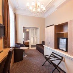 Hotel Villa Royale комната для гостей