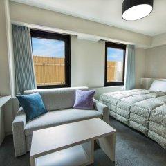 Reisenkaku Hotel Kawabata комната для гостей