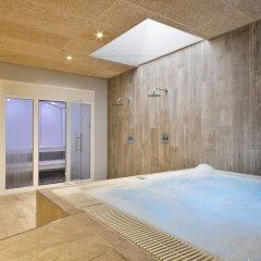 Отель Auto Hogar Испания, Барселона - - забронировать отель Auto Hogar, цены и фото номеров сауна