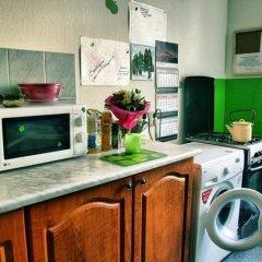 Гостиница Apple Hostel в Санкт-Петербурге отзывы, цены и фото номеров - забронировать гостиницу Apple Hostel онлайн Санкт-Петербург удобства в номере