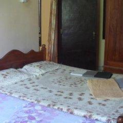 Отель Suresh Home stay Стандартный номер с различными типами кроватей фото 22
