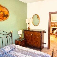 Отель Case Barolo Сиракуза комната для гостей фото 2