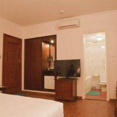 Отель Ocean Вьетнам, Ханой - отзывы, цены и фото номеров - забронировать отель Ocean онлайн удобства в номере