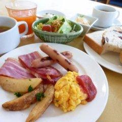 Yaoji Hakata Hotel питание фото 2