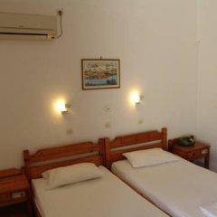 Отель Camelia Hotel Греция, Кос - отзывы, цены и фото номеров - забронировать отель Camelia Hotel онлайн фото 3