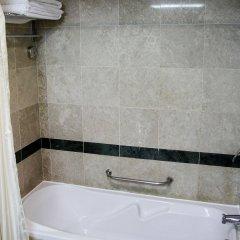 Mulia Hotel ванная фото 2