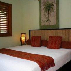 Отель The Oasis at Sunset комната для гостей фото 5