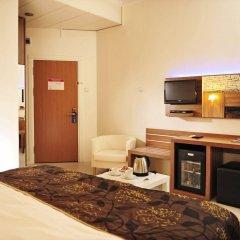 Tanik Hotel Турция, Измир - отзывы, цены и фото номеров - забронировать отель Tanik Hotel онлайн удобства в номере