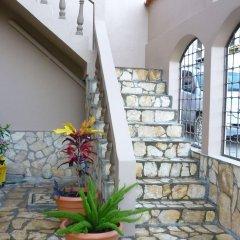 Отель La Escalinata Гондурас, Копан-Руинас - отзывы, цены и фото номеров - забронировать отель La Escalinata онлайн интерьер отеля фото 2