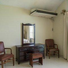 Отель Court Manor at Montego Bay Club удобства в номере фото 2