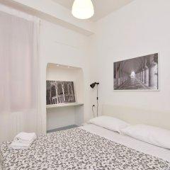 Отель Ca Soranzo комната для гостей фото 4