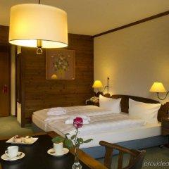 Отель HUUS Gstaad Швейцария, Занен - отзывы, цены и фото номеров - забронировать отель HUUS Gstaad онлайн в номере фото 2