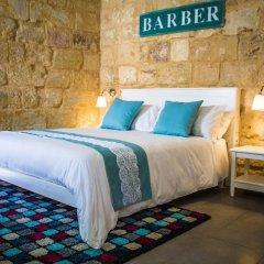 Отель Lemon Tree Bed & Breakfast Мальта, Заббар - отзывы, цены и фото номеров - забронировать отель Lemon Tree Bed & Breakfast онлайн детские мероприятия