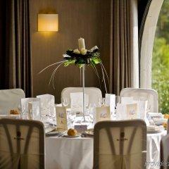 Отель El Castell Испания, Сан-Бой-де-Льобрегат - отзывы, цены и фото номеров - забронировать отель El Castell онлайн помещение для мероприятий
