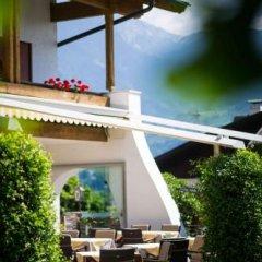 Отель Paradies Италия, Марленго - отзывы, цены и фото номеров - забронировать отель Paradies онлайн фото 6