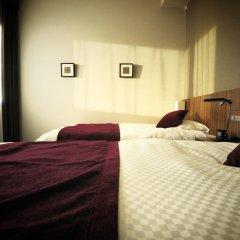 Jr-East Hotel Mets Utsunomiya Уцуномия комната для гостей фото 5
