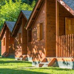 Отель Verneda Mountain Resort Испания, Вьельа Э Михаран - отзывы, цены и фото номеров - забронировать отель Verneda Mountain Resort онлайн с домашними животными