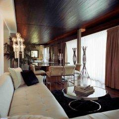 Отель Hollywood Roosevelt Hotel США, Лос-Анджелес - 1 отзыв об отеле, цены и фото номеров - забронировать отель Hollywood Roosevelt Hotel онлайн в номере фото 2